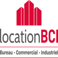 Location BCI